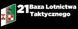 21-baza-lotnictwa