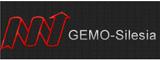 Gemo-Silesia